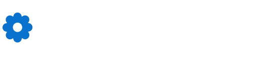 Logo Mediaset Distribution